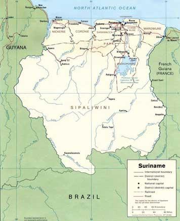 republic-of-suriname-map-02